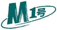 M1Go Logo